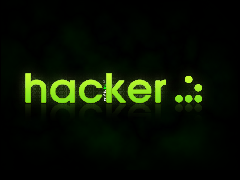Top Hackers : - Kevin Mitnick